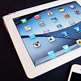 iPad_160